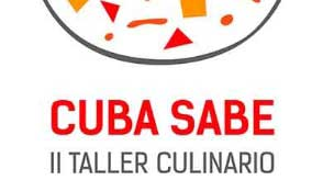 Cuba Sabe (II Taller Culinario)