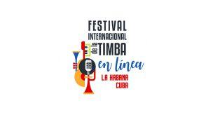 Festival Internacional de la Timba