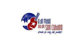 Dia del Son Cubano